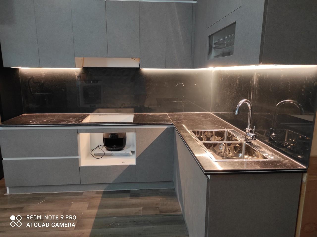 Phòng bếp NĐHM-PB-06
