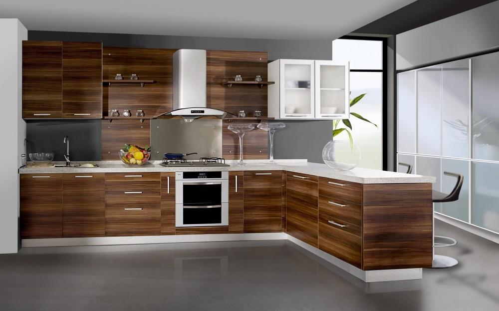 Phòng bếp NĐHM-PB-43