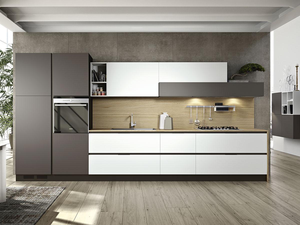 Phòng bếp NĐHM-PB-44