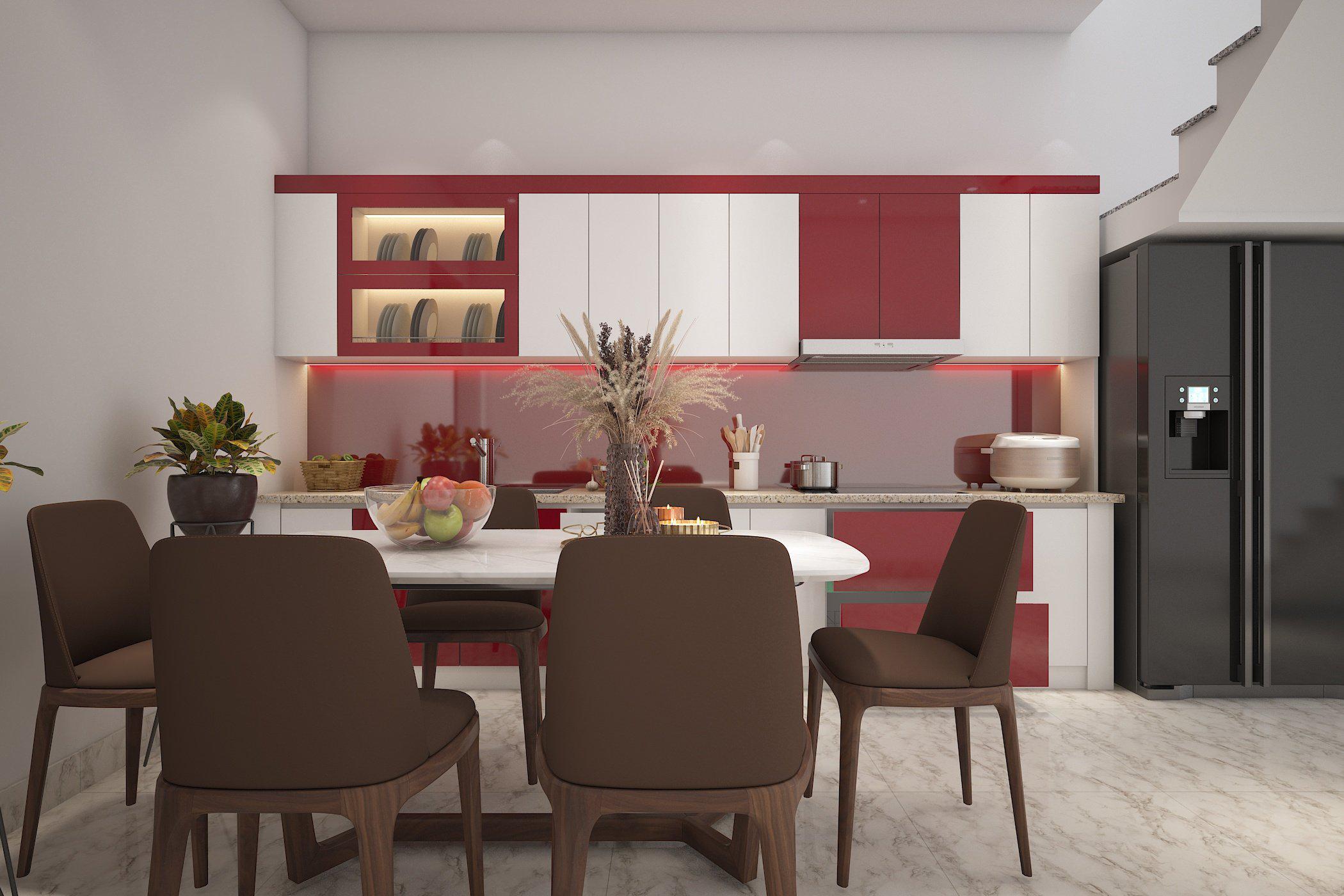 Phòng bếp NĐHM-PB-49