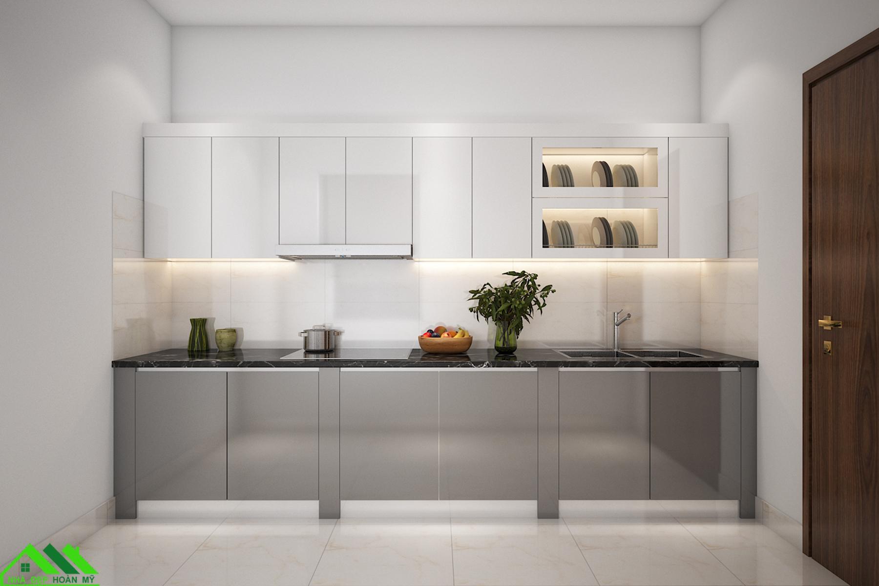 Phòng bếp NĐHM-PB-58