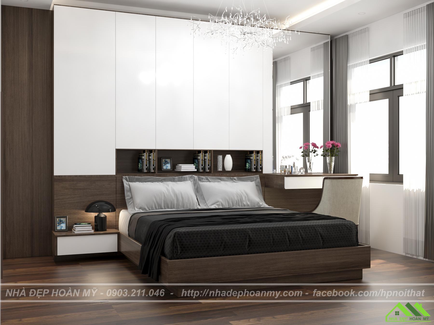 Phòng Ngủ-NĐHM-PN-026