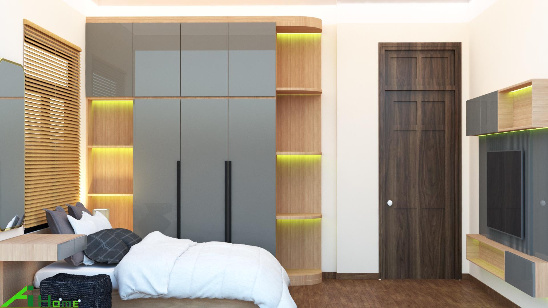 Phòng Ngủ-NĐHM-PN-027