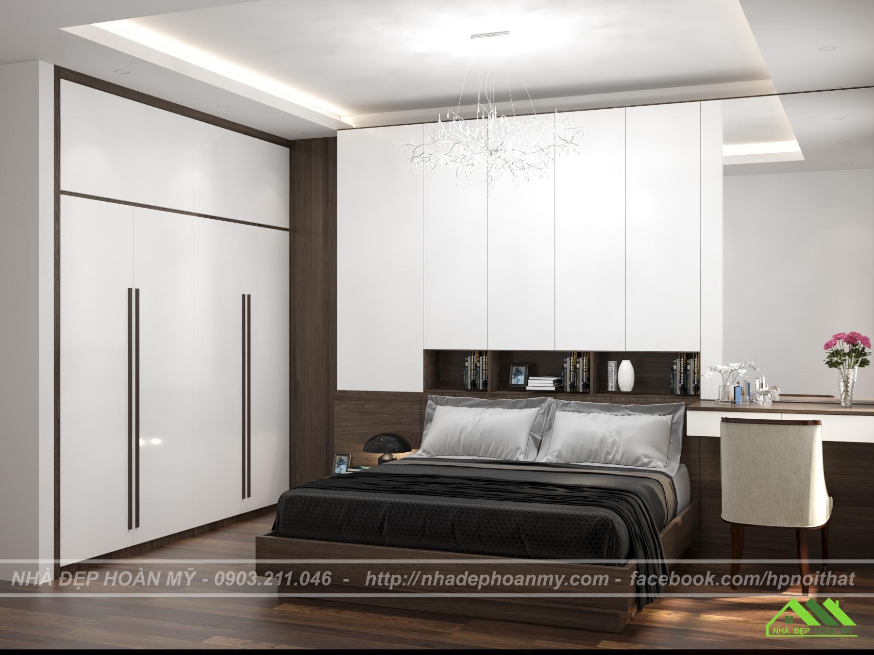 Phòng Ngủ-NĐHM-PN-021