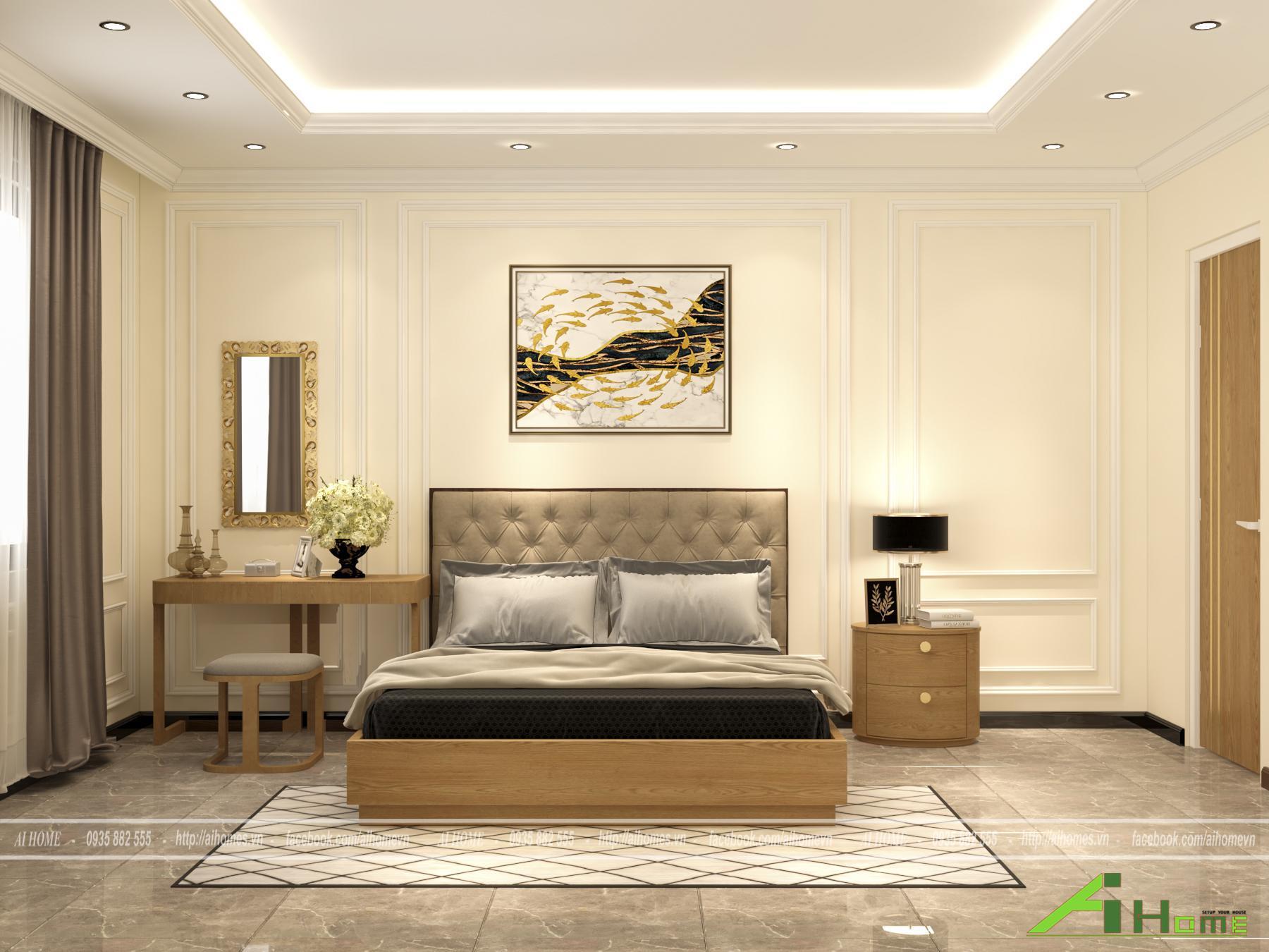 Phòng Ngủ-NĐHM-PN-022
